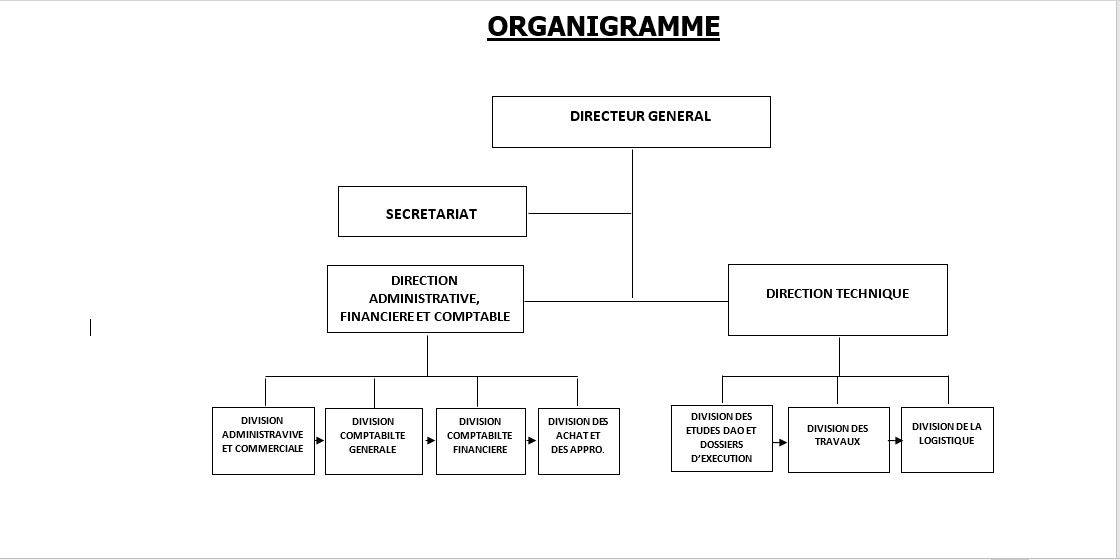 organisation Energie Stable Togo 228